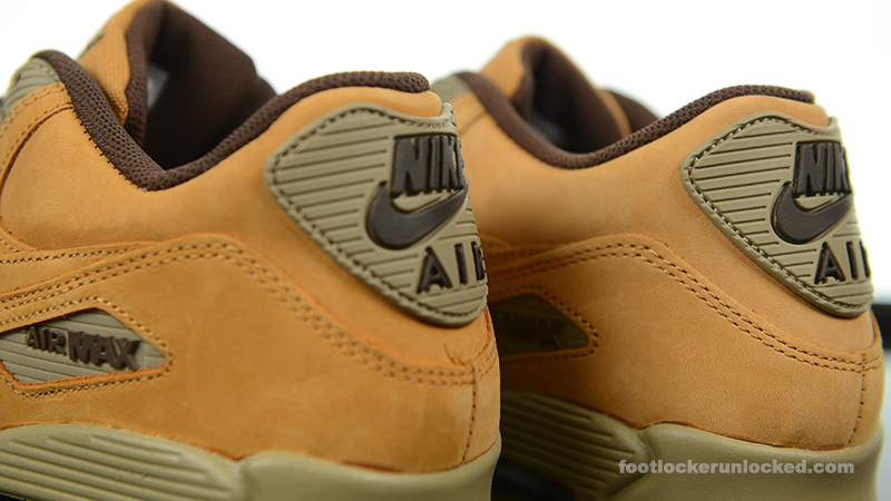 Foot-Locker-Nike-Air-Max-90-Flax-7