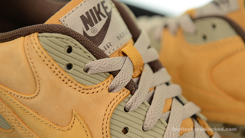 Foot-Locker-Nike-Air-Max-90-Flax-8