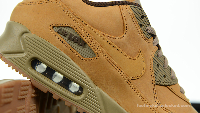 Foot-Locker-Nike-Air-Max-90-Flax-9