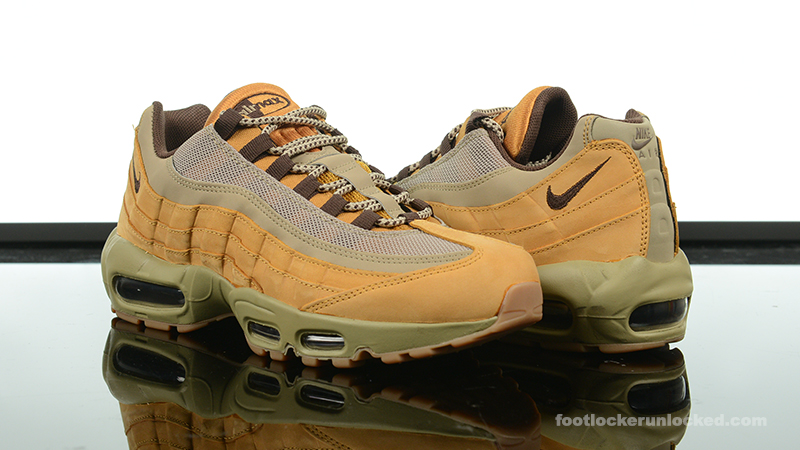 Foot-Locker-Nike-Air-Max-95-Flax-1