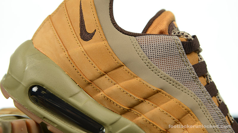 Foot-Locker-Nike-Air-Max-95-Flax-10