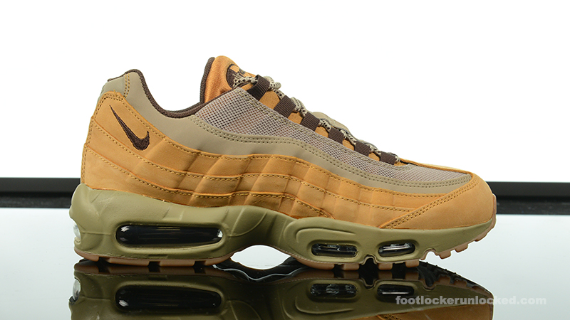 Foot-Locker-Nike-Air-Max-95-Flax-2
