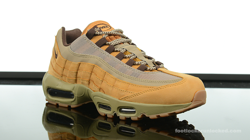Foot-Locker-Nike-Air-Max-95-Flax-3
