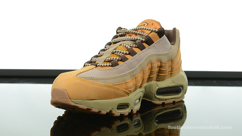 Foot-Locker-Nike-Air-Max-95-Flax-4