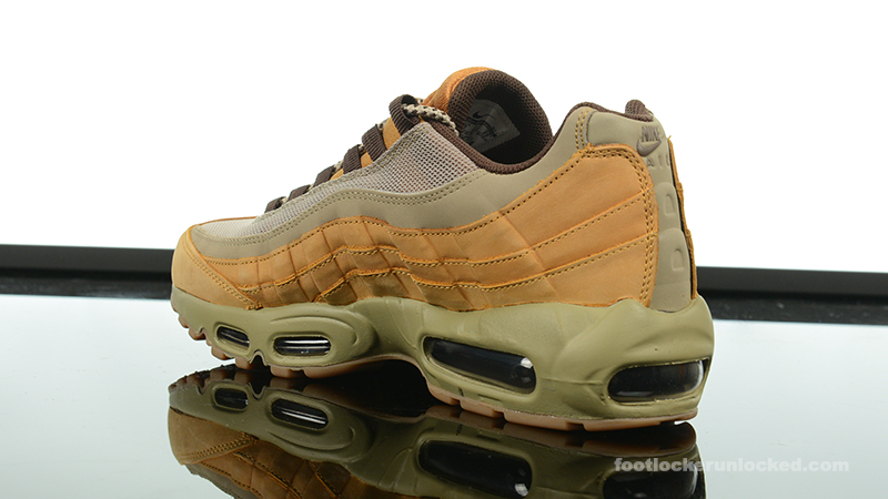 Foot-Locker-Nike-Air-Max-95-Flax-5