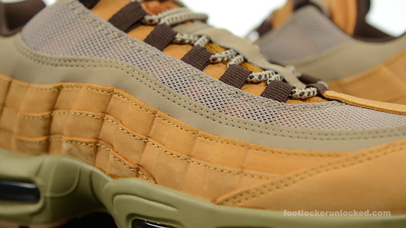 Foot-Locker-Nike-Air-Max-95-Flax-8
