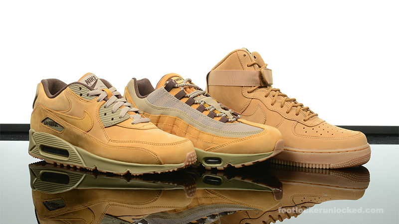 Foot-Locker-Nike-Flax-Collection-Main