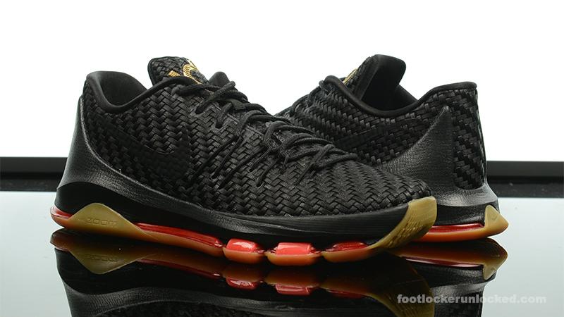 Foot-Locker-Nike-KD-8-EXT-1