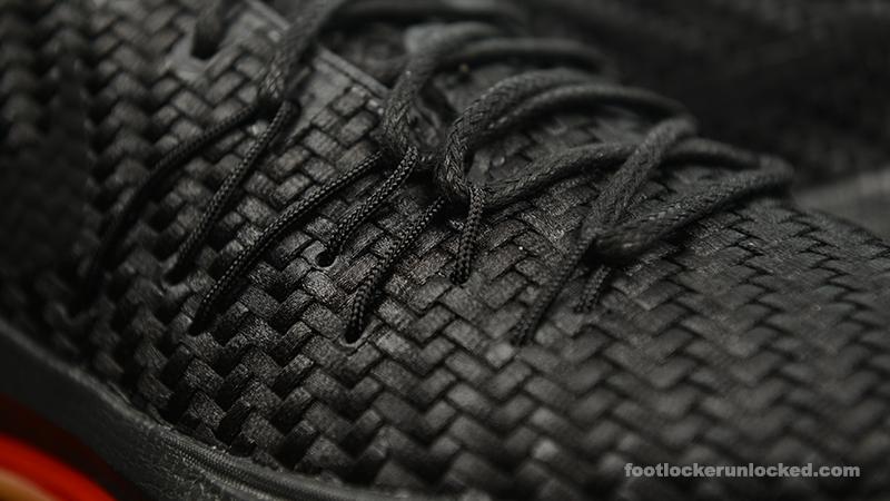 Foot-Locker-Nike-KD-8-EXT-10