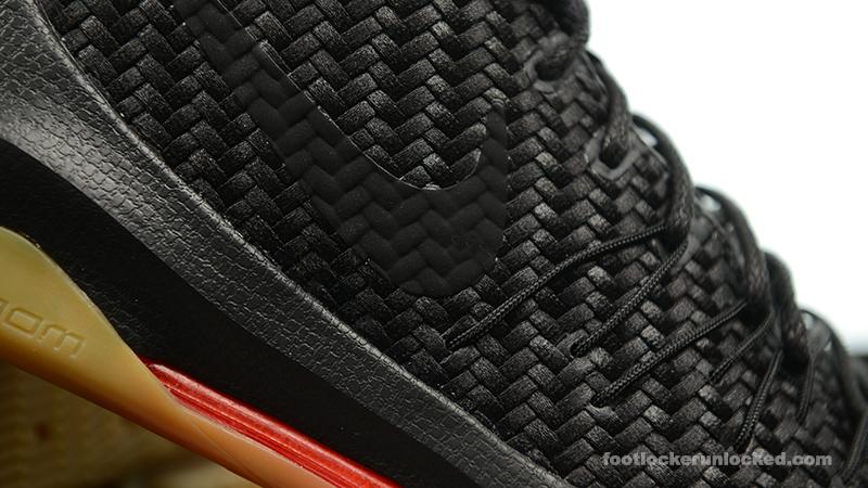 Foot-Locker-Nike-KD-8-EXT-11