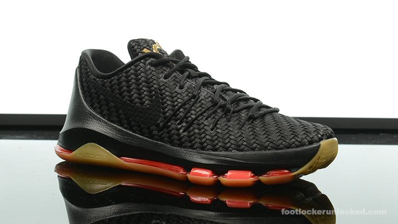 Foot-Locker-Nike-KD-8-EXT-3