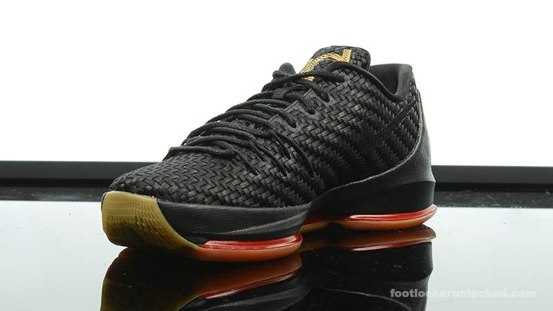 Foot-Locker-Nike-KD-8-EXT-4