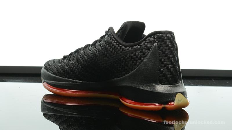 Foot-Locker-Nike-KD-8-EXT-5