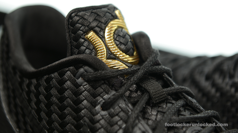 Foot-Locker-Nike-KD-8-EXT-9