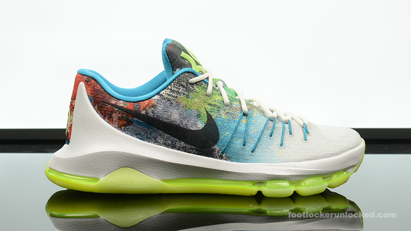 Foot-Locker-Nike-KD-8-N7-2