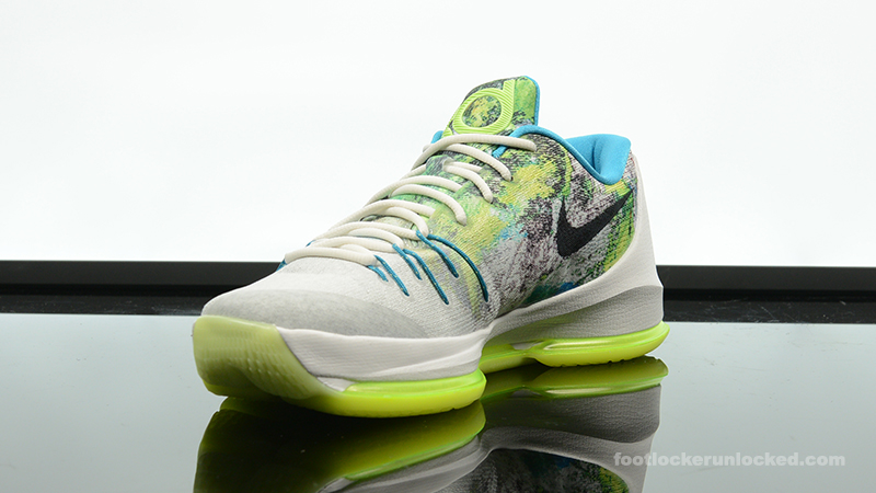 Foot-Locker-Nike-KD-8-N7-4