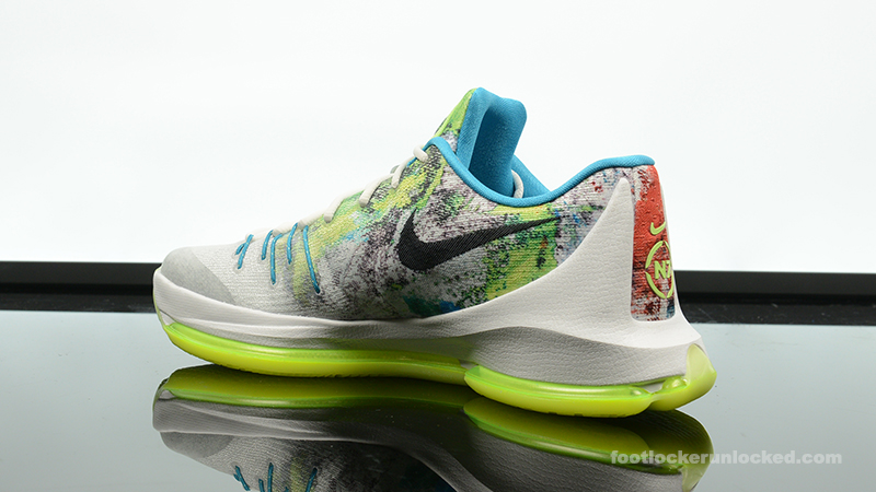 Foot-Locker-Nike-KD-8-N7-5