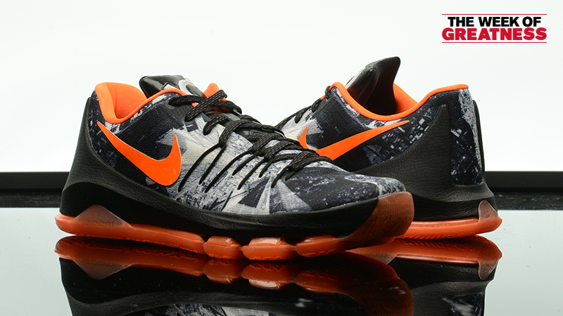 Foot-Locker-Nike-KD-8-Opening-Night-WOG-1