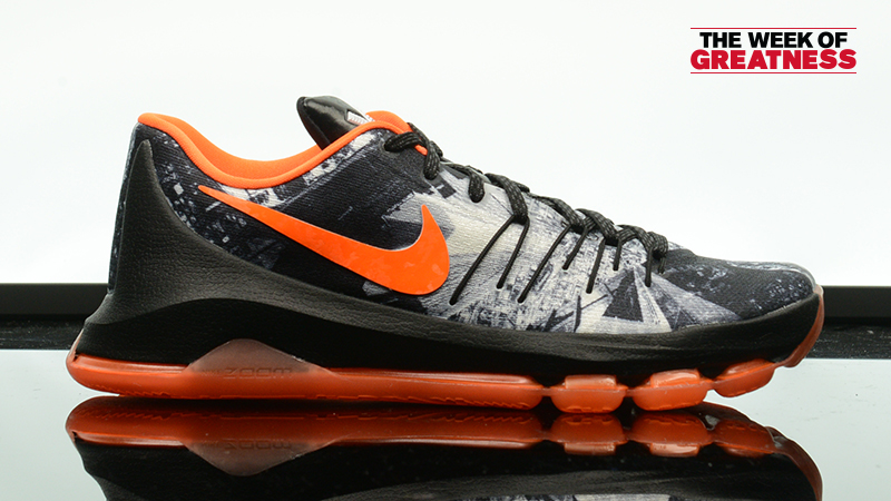 Foot-Locker-Nike-KD-8-Opening-Night-WOG-2