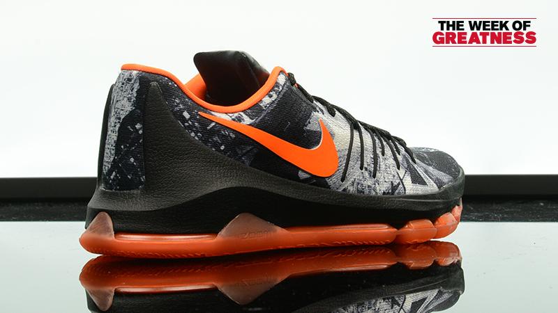 Foot-Locker-Nike-KD-8-Opening-Night-WOG-6