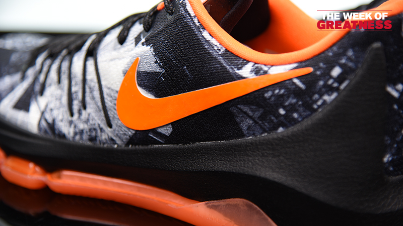 Foot-Locker-Nike-KD-8-Opening-Night-WOG-7