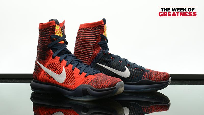 Foot-Locker-Nike-Kobe-X-Elite-American-1
