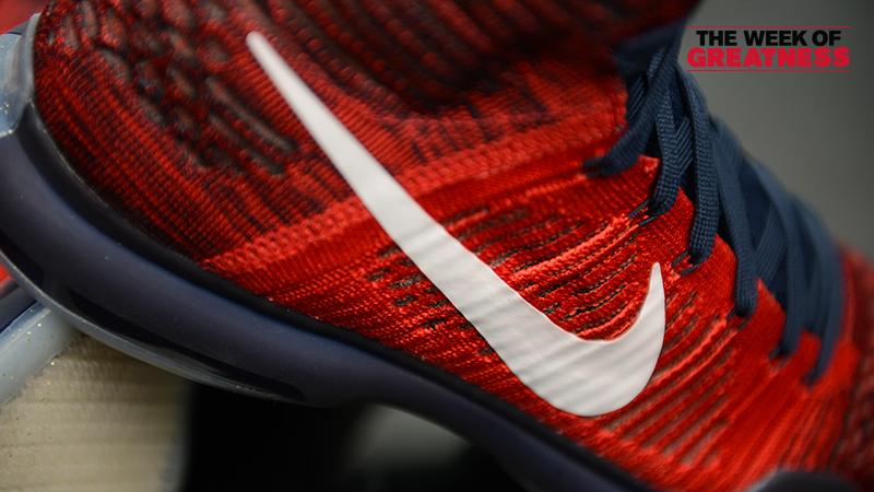 Foot-Locker-Nike-Kobe-X-Elite-American-12