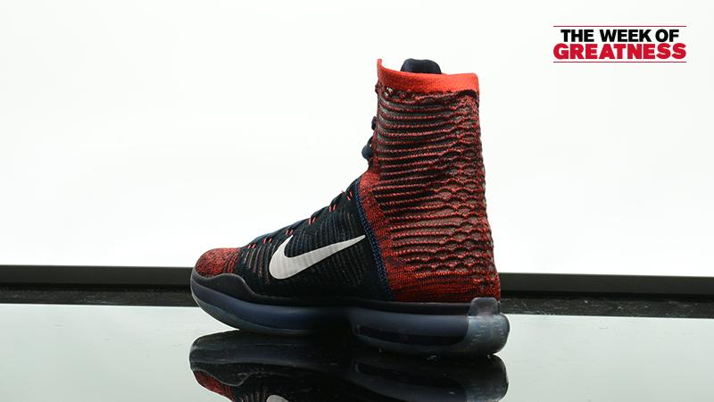 Foot-Locker-Nike-Kobe-X-Elite-American-5