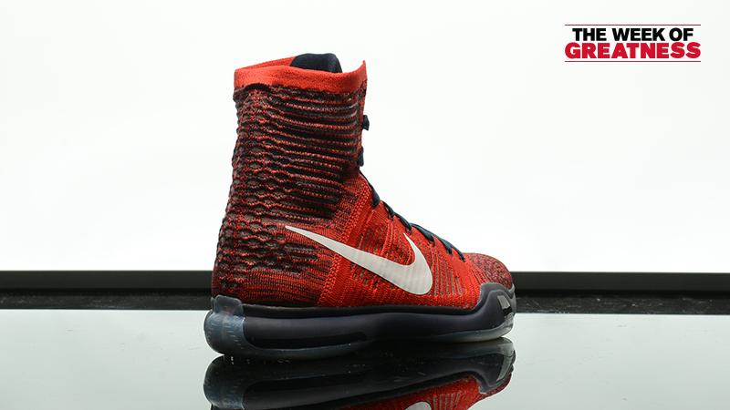 Foot-Locker-Nike-Kobe-X-Elite-American-6