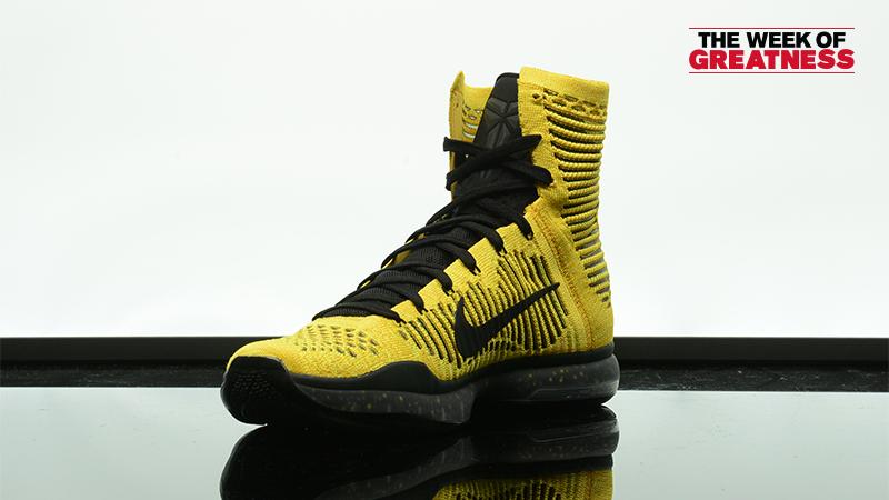 Foot-Locker-Nike-Kobe-X-Elite-Opening-Night-WOG-4