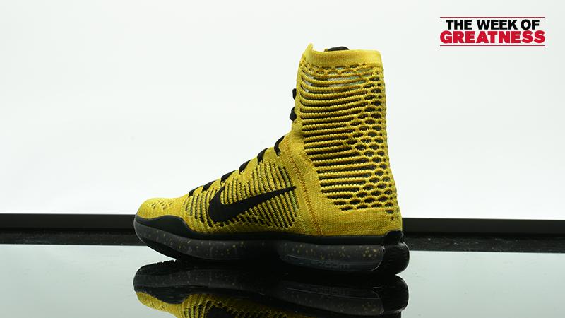 Foot-Locker-Nike-Kobe-X-Elite-Opening-Night-WOG-5