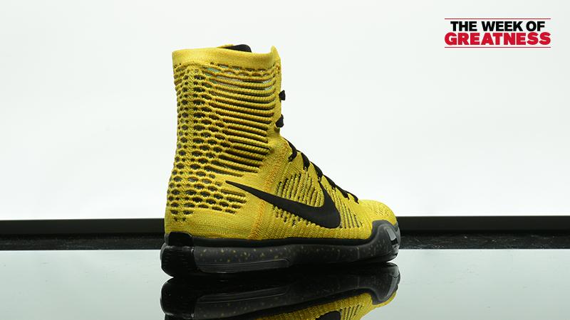 Foot-Locker-Nike-Kobe-X-Elite-Opening-Night-WOG-6