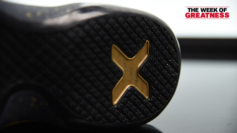 Foot-Locker-Nike-Kobe-X-Elite-Opening-Night-WOG-7