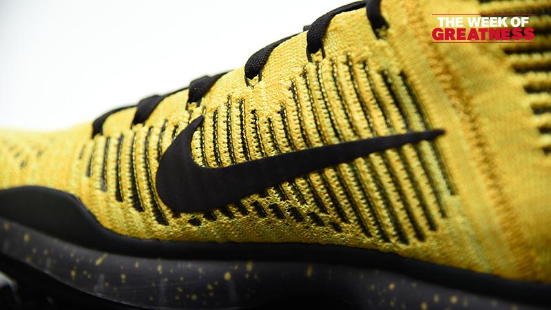 Foot-Locker-Nike-Kobe-X-Elite-Opening-Night-WOG-8