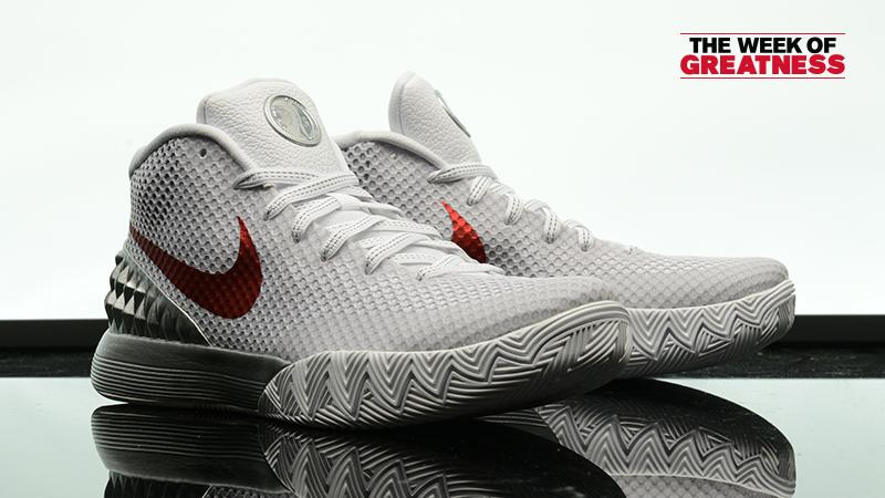 Foot-Locker-Nike-Kyrie-1-Double-Nickel-WOG-1