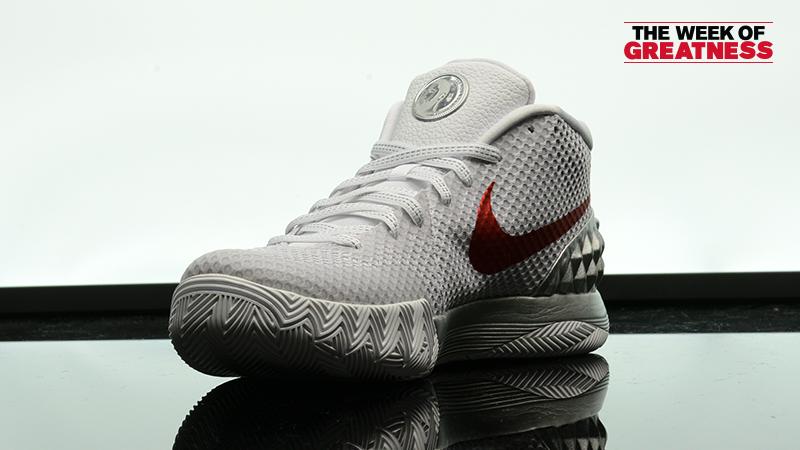 Foot-Locker-Nike-Kyrie-1-Double-Nickel-WOG-4
