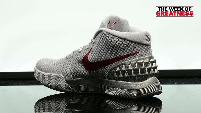 Foot-Locker-Nike-Kyrie-1-Double-Nickel-WOG-5