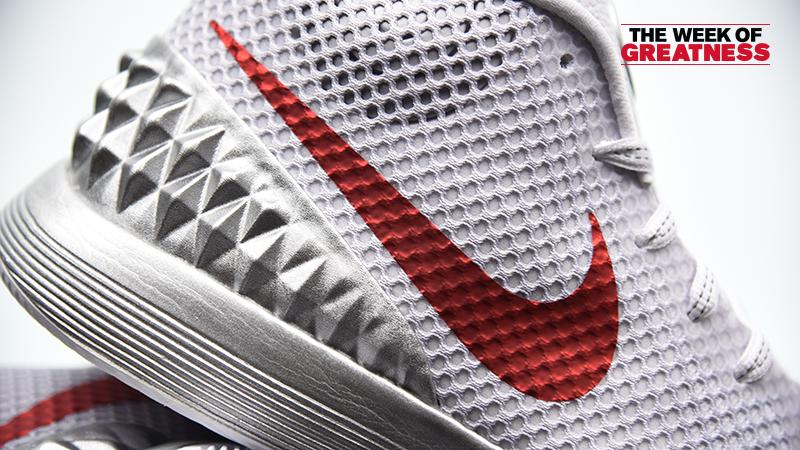 Foot-Locker-Nike-Kyrie-1-Double-Nickel-WOG-7