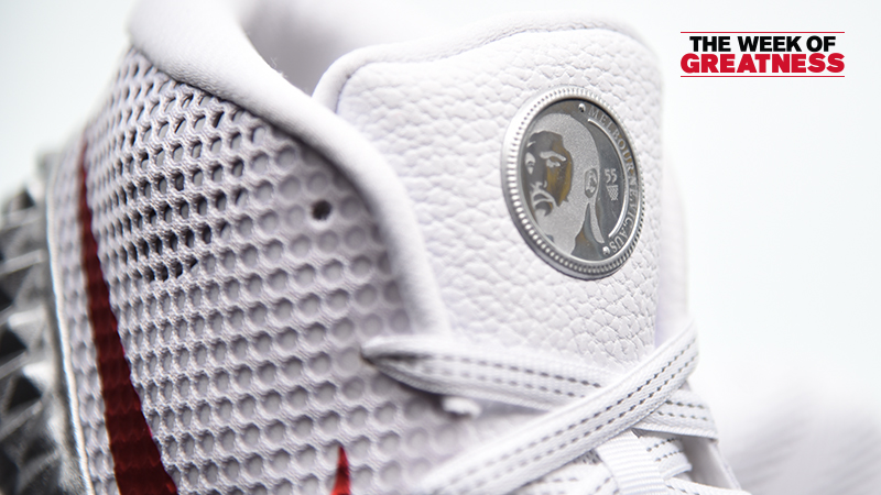 Foot-Locker-Nike-Kyrie-1-Double-Nickel-WOG-9