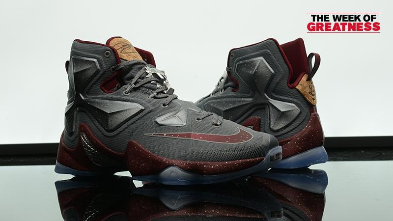Foot-Locker-Nike-LeBron-13-Opening-Night-WOG-1