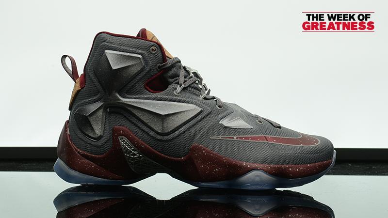 Foot-Locker-Nike-LeBron-13-Opening-Night-WOG-2