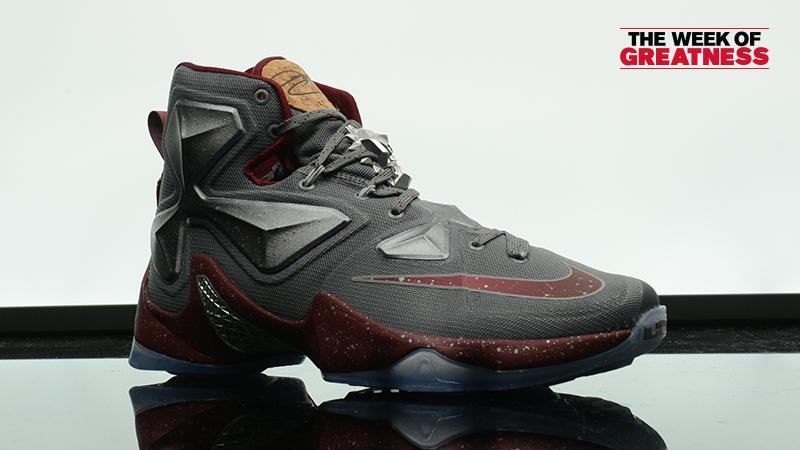 Foot-Locker-Nike-LeBron-13-Opening-Night-WOG-3