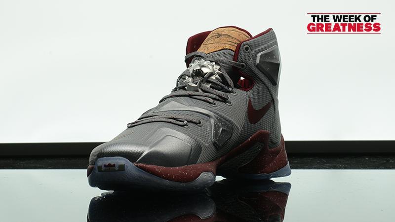 Foot-Locker-Nike-LeBron-13-Opening-Night-WOG-4