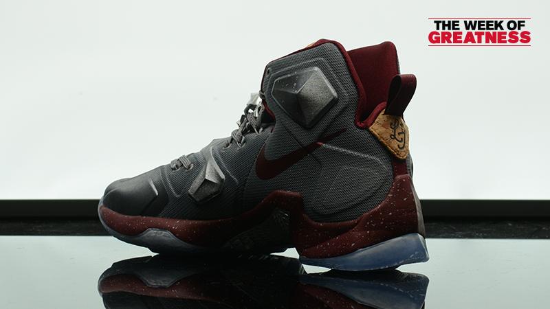 Foot-Locker-Nike-LeBron-13-Opening-Night-WOG-5