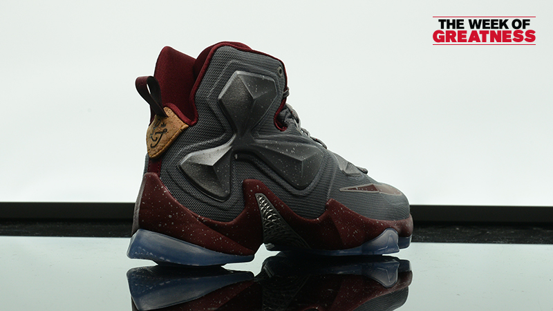 Foot-Locker-Nike-LeBron-13-Opening-Night-WOG-6