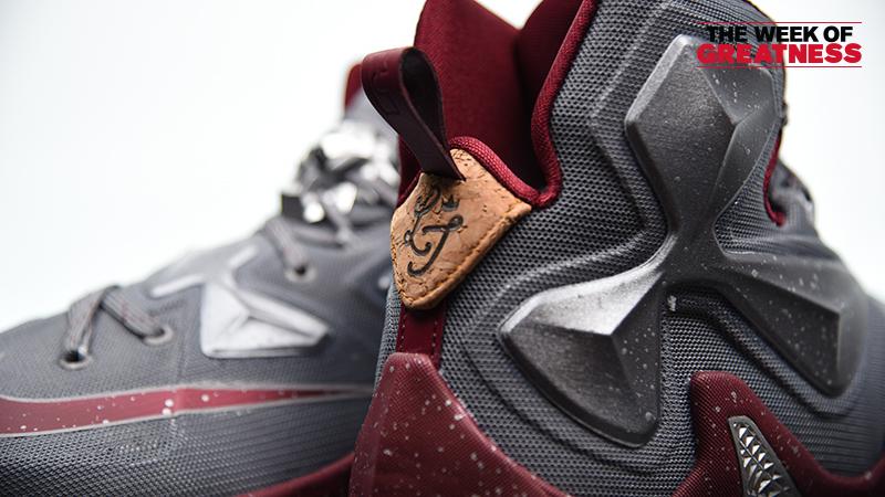 Foot-Locker-Nike-LeBron-13-Opening-Night-WOG-7