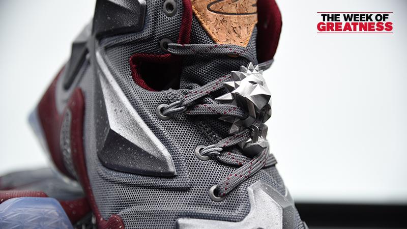Foot-Locker-Nike-LeBron-13-Opening-Night-WOG-8