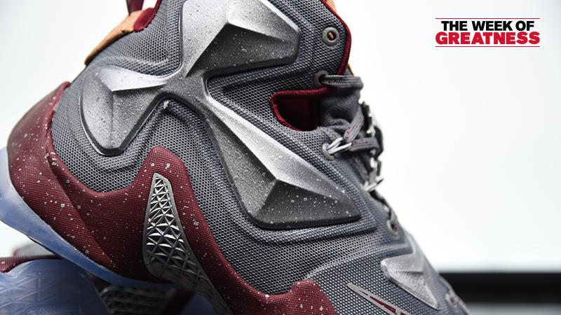 Foot-Locker-Nike-LeBron-13-Opening-Night-WOG-9