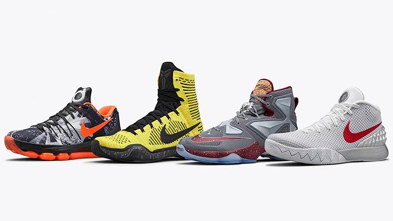 Foot-Locker-Nike-Opening-Night-Collection-Main