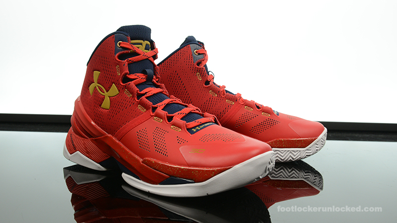 Foot-Locker-Under-Armour-Curry-2-Floor-General-1